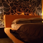 combo-orange-automn-in-bedroom6.jpg