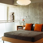 combo-orange-automn-in-bedroom7.jpg