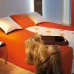 combo-orange-automn-in-bedroom8.jpg
