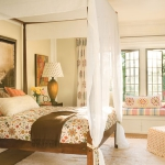 combo-orange-automn-in-bedroom9.jpg