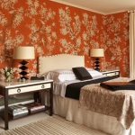 combo-orange-automn-wall13.jpg