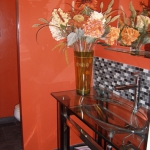 combo-orange-automn-wall14.jpg