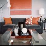 combo-orange-energy15.jpg