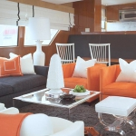 combo-orange-energy2.jpg