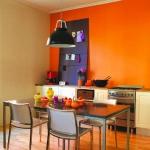 combo-orange-energy7.jpg