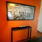 combo-orange-energy8.jpg