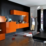 combo-orange-energy23.jpg
