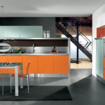 combo-orange-energy24.jpg