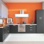 combo-orange-energy25.jpg
