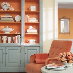 combo-orange-relax11.jpg
