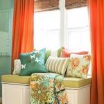combo-orange-relax17.jpg