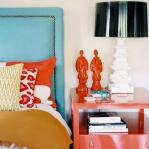 combo-orange-relax24.jpg