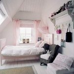 combo-pink-black-white1-6.jpg