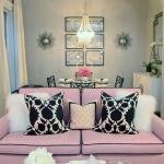 combo-pink-black-white1-7.jpg