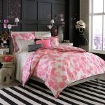 combo-pink-black-white2-10.jpg