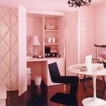 combo-pink-black-white2-11.jpg