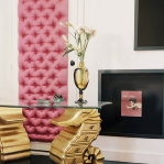 combo-pink-black-white2-7.jpg