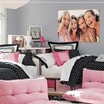 combo-pink-black-white3-1.jpg