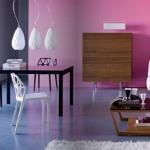 combo-pink-black-white3-2.jpg