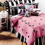 combo-pink-black-white3-4.jpg