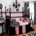 combo-pink-black-white3-6.jpg