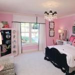 combo-pink-black-white4-6.jpg