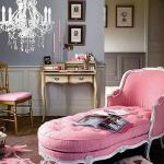 combo-pink-black-white6-3.jpg