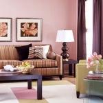 combo-pink-black-white6-4.jpg