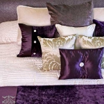combo-purple-silver-black12.jpg