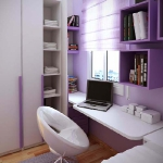 combo-purple-white9.jpg