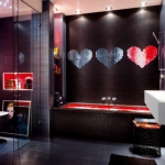 combo-red-black-white-bathroom2.jpg
