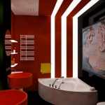 combo-red-black-white-bathroom4.jpg