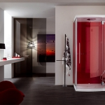 combo-red-black-white-bathroom6.jpg