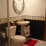 combo-red-black-white-bathroom8.jpg