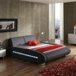 combo-red-black-white-bedroom4.jpg