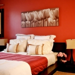 combo-red-black-white-bedroom7.jpg