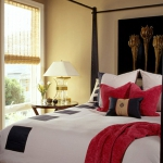 combo-red-black-white-bedroom8.jpg