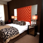 combo-red-black-white-bedroom9.jpg