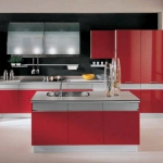 combo-red-black-white-kitchen1.jpg