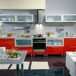 combo-red-black-white-kitchen2.jpg