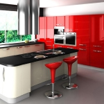 combo-red-black-white-kitchen3.jpg