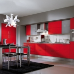 combo-red-black-white-kitchen5.jpg