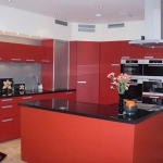 combo-red-black-white-kitchen6.jpg