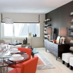 combo-red-black-white-livingroom12.jpg