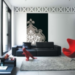 combo-red-black-white-livingroom14.jpg
