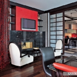 combo-red-black-white-livingroom2.jpg