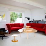 combo-red-black-white-livingroom4-1.jpg