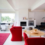 combo-red-black-white-livingroom4-2.jpg