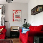 combo-red-black-white-livingroom5.jpg