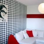 combo-red-black-white-livingroom6.jpg